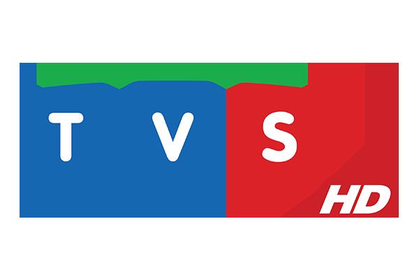 Nowy kanał TVS HD