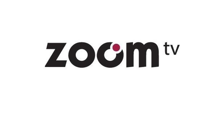 Nowy kanał ZOOM TV