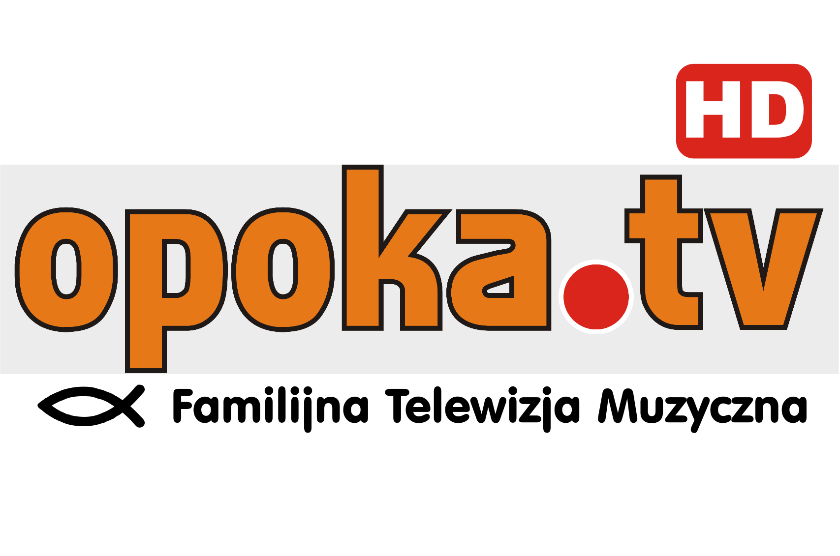 Nowy kanał Opoka.tv HD