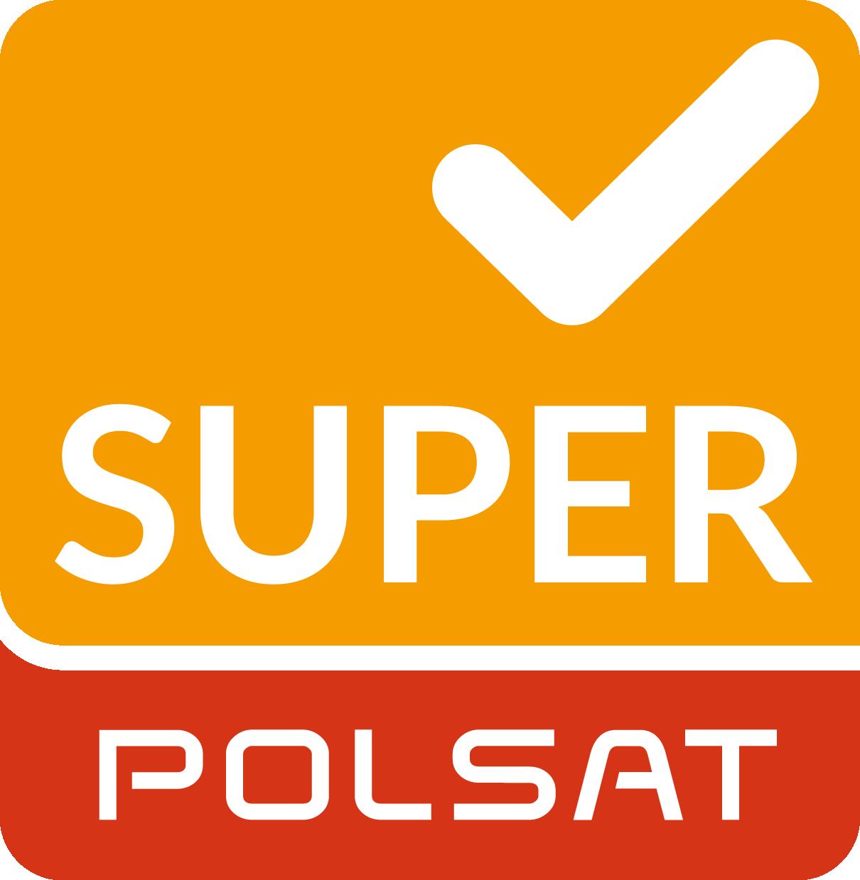 Nowy kanał Super Polsat